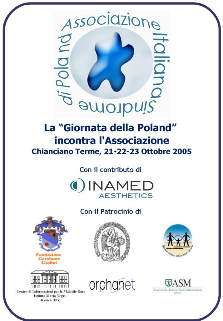 2005_CartelloneConvegno2005