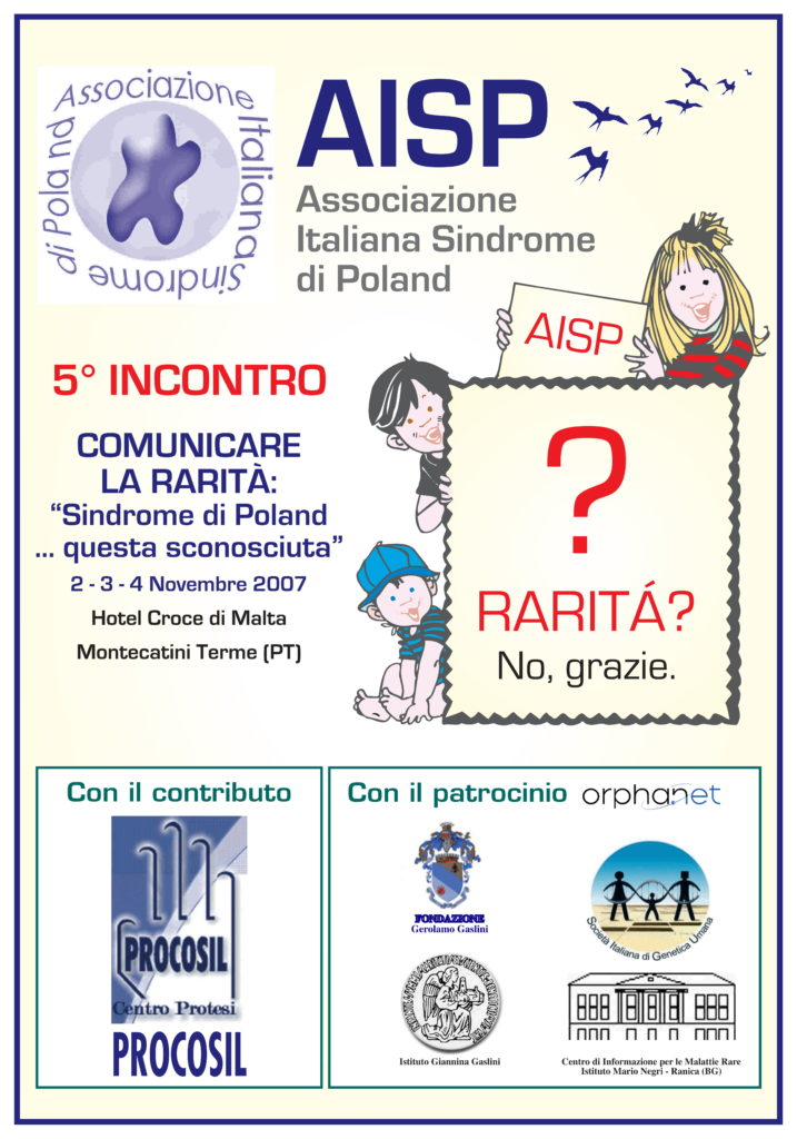 2007_Convegno-1