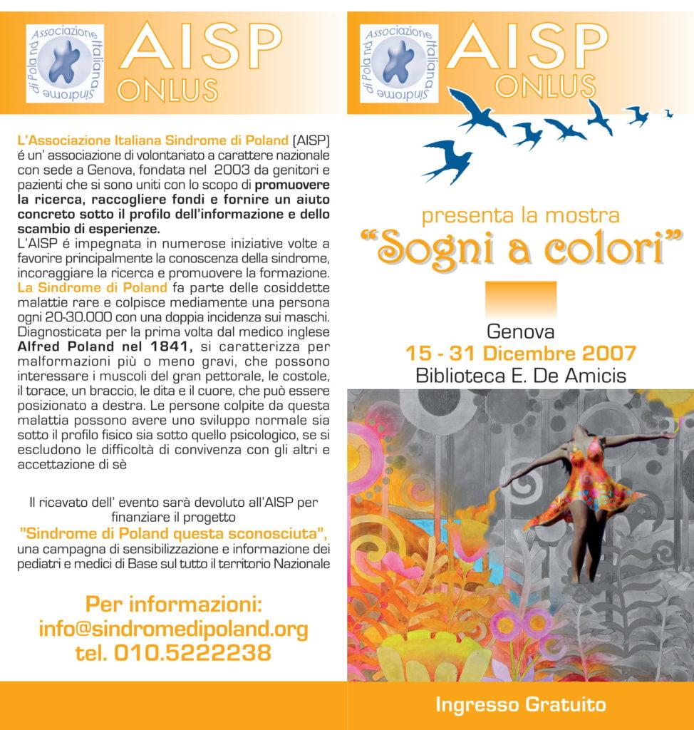 2007_Sogni a colori(1)-1