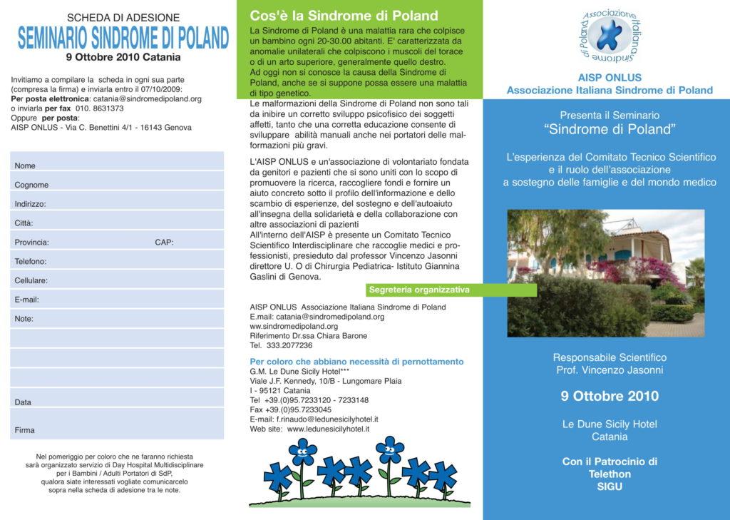 2010_SeminarioCatania091010-1