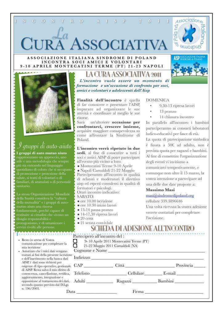 2011_La Cura Associativa 2011(1)-1
