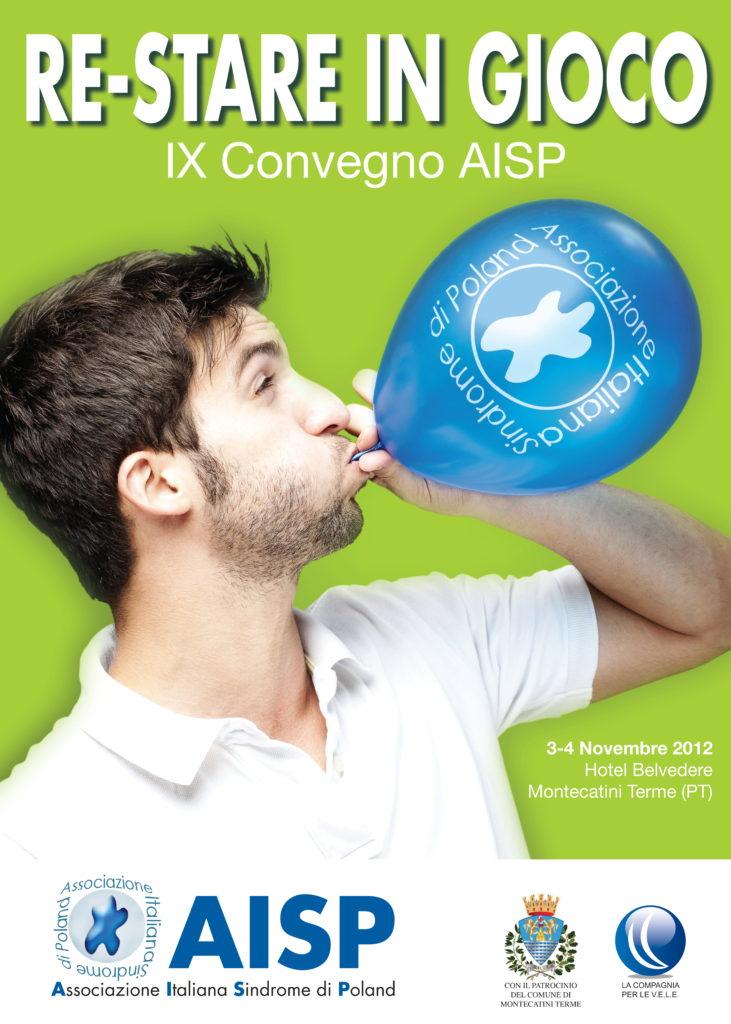 2012_Convegno-1