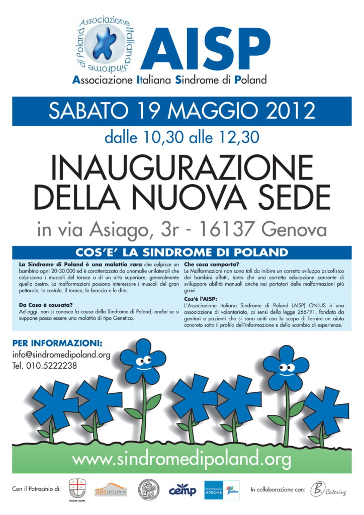 2012_Inaugurazione AISP 19_05_2012-1