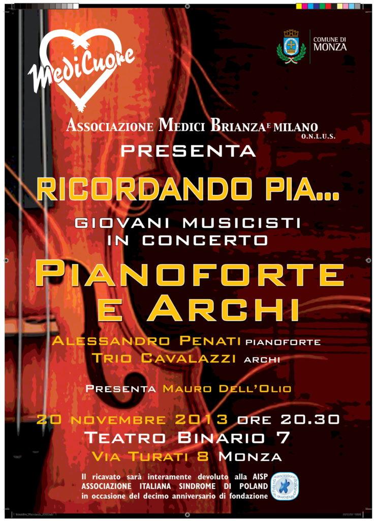 2013_locandina_Ricordando_2013-1