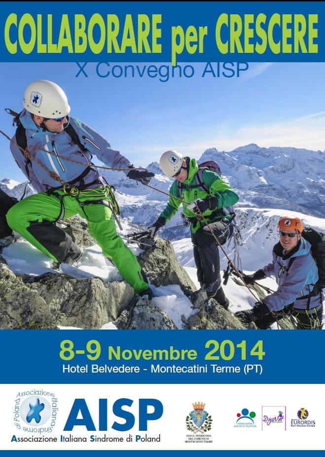 2014_ Convegno AISP 2014