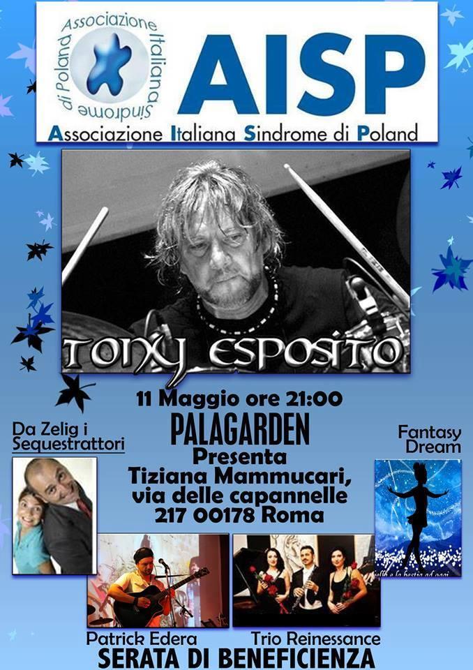 2014_Locandina Concerto Roma 11052014