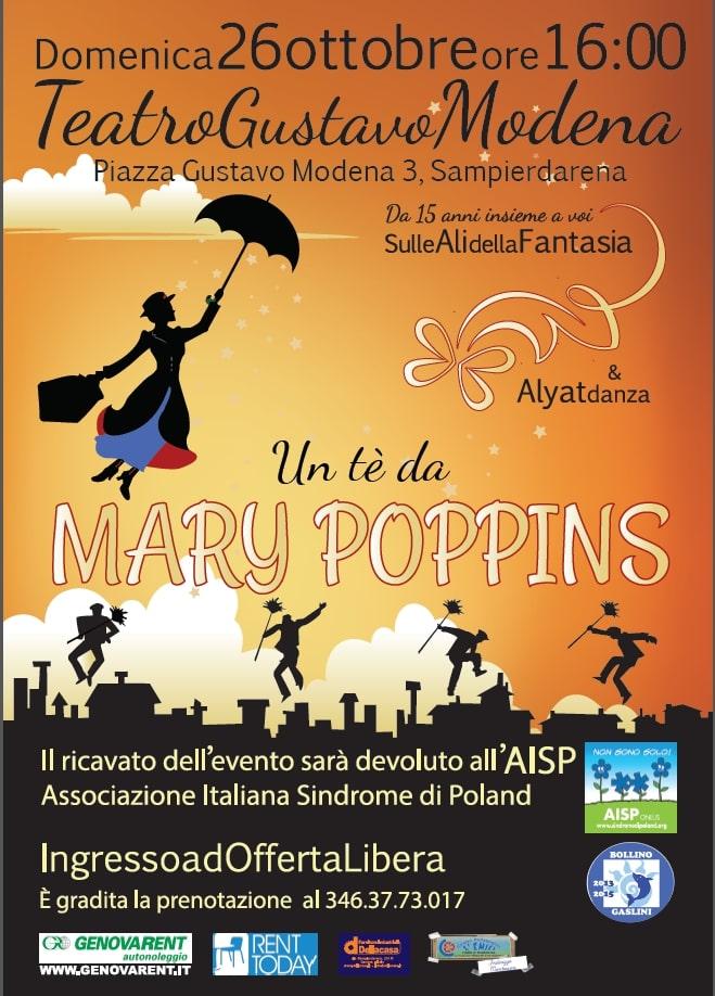2014_Mary Poppins 2014